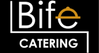 bife-catering